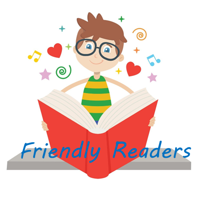 Friendly readers