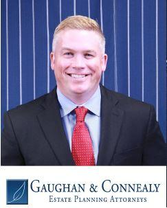 Gaughan & Connealy Estate Planning Attorneys