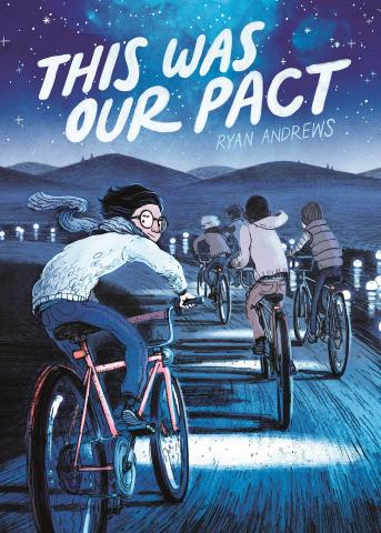 This Was Our Pact book cover