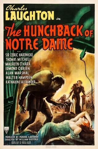 Mad for the Movies: 1939 | Kansas City, Kansas Public Library